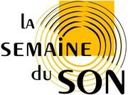 Logo_SdS