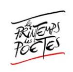 logo_PdP