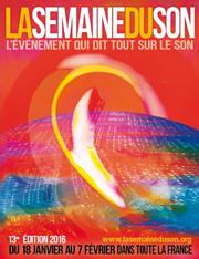 Visuel_2016_La Semaine-du-Son