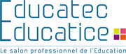 LOGO EDUCATICE