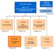 SDET version 5.0