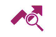 Evaluation des acquis du socle commun en EPS