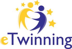 Concours national eTwinning 2014, les lauréats