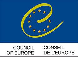 """Résultat de recherche d'images pour """"conseil de l'europe"""""""