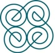 Logo_psdce_irlandaise