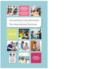 Publications et ressources pédagogiques