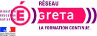 retour au sommaire de Greta en ligne