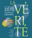 Rencontres philosophiques Langres 2011
