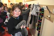 Un nouveau programme pour l'école maternelle à la rentrée 2015