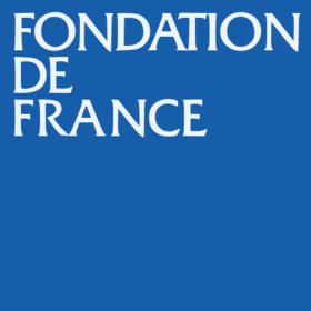 Aider tous les collégiens à réussir ? Pratiques et controverses : un séminaire de la Fondation de France