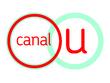 Eduscol devient contributeur de la chaîne universitaire Canal U