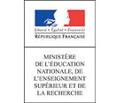 Accueil du portail éduscol, ministère de l'éducation nationale, de l'enseignement supérieur et de la recherche