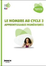 http://cache.media.eduscol.education.fr/image/Mathematiques/44/7/couv_le_nombre_cycle_3_227447.42.jpg