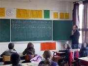 Des ressources en mathématiques