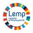 Le projet « Langues et employabilité » (LEMP)