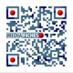 Le guide de mise en œuvre du numérique éducatif - Média Fiches
