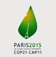 COP 21 : les initiatives du ministère pour travailler avec vos élèves