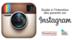 Guide Instagram pour les jeunes et les parents