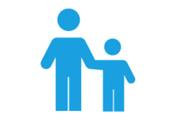 Repères pour les parents : comment s'investir dans la vie internationale de l'établissement scolaire