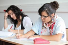 Question/réponse sur la conservation des notes au baccalauréat général et technologique