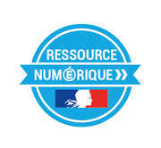 Banque de ressources (BRNE) en Sciences