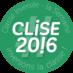 La semaine de la classe inversée, du 25 au 29 janvier 2016