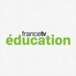 FranceTv éducation : c'est quoi la liberté d'expression?