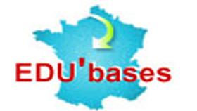 ÉDU'bases (scénarios pédagogiques 2nd degré)