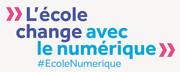 #EcoleNumerique, aujourd'hui et demain : restitution de la concertation nationale du numérique pour l'éducation
