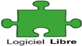SIALLE : information sur les logiciels libres éducatifs