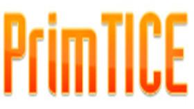 PrimTICE (scénarios pédagogiques 1er degré)