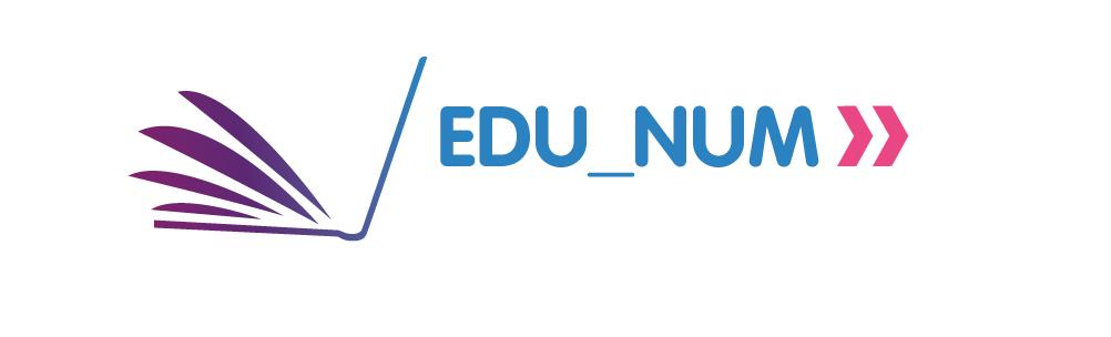 L'actualité des lettres Edu_Num 2D dans les disciplines