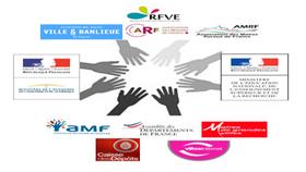 Partenariats publics et privés