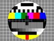 Supports vidéo pour l'EMI