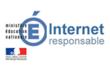 L'EMI et le portail Internet responsable