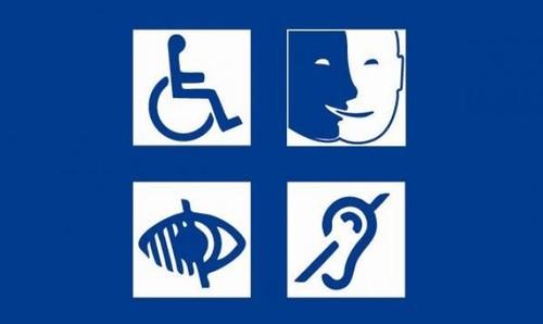 rencontres en ligne gratuites pour les handicapés