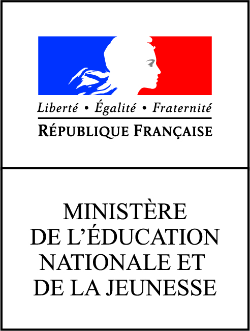 Ministere De LEducation Nationale Et