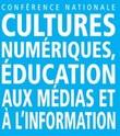 Retour sur le PNF EMI (Lyon 2017)