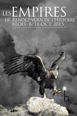 Rendez-vous de l'histoire de Blois, enseigner avec le numérique