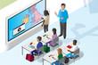 Acquérir des ressources numériques pour l'École