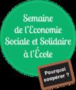 Semaine de l'économie sociale et solidaire