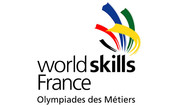 Les Olympiades des métiers - WorldSkills Competition