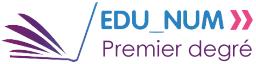 Lettre Édu_Num Premier degré - Mai 2018