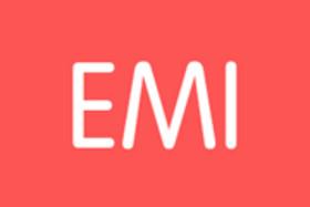 L'EMI et les nouveaux programmes (cycles 2 et 3)