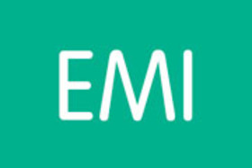 L'EMI et les programmes des cycles 2 et 3