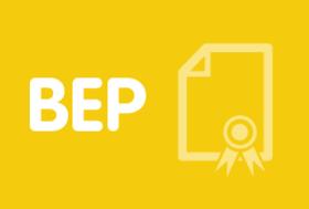 Le brevet d'études professionnelles (BEP)