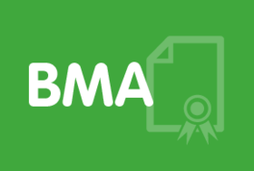 Le brevet des métiers d'art (BMA)