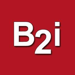 Brevet informatique et internet (B2i)