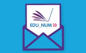 Lettres  Édu_Num