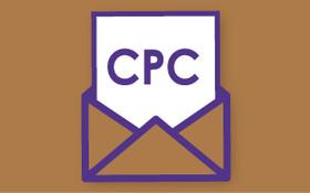 La lettre des CPC (Commissions Consultatives Paritaires)